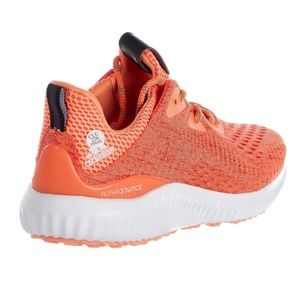 adidas Shoes - Adidas Alphabounce HPC AMS Shoe Women's 9.5